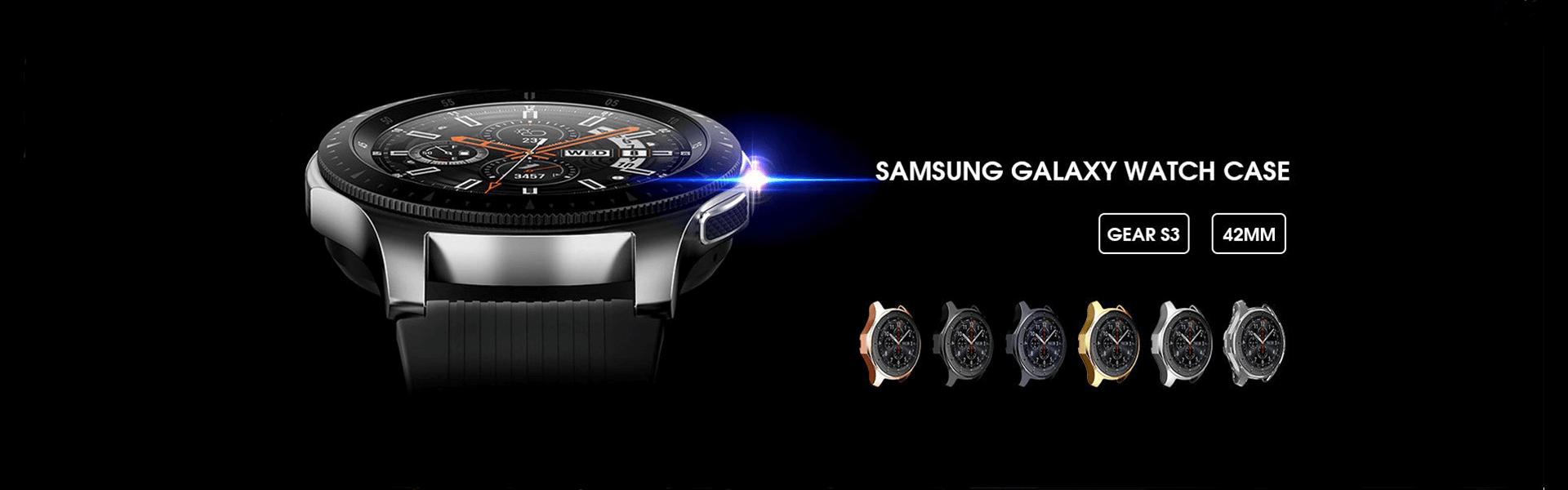 Samsung Watch Cases manufacturer