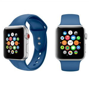 apple iwatch bands 38mm 44mm for men