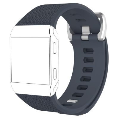 Bosail-Replacement-Bands-For-Fitbit-Ionic-Soft-Strap