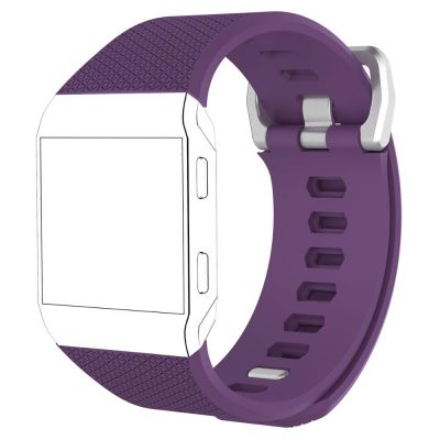 Bosail-Replacement-Bands-For-Fitbit-Ionic-Soft-smart-band