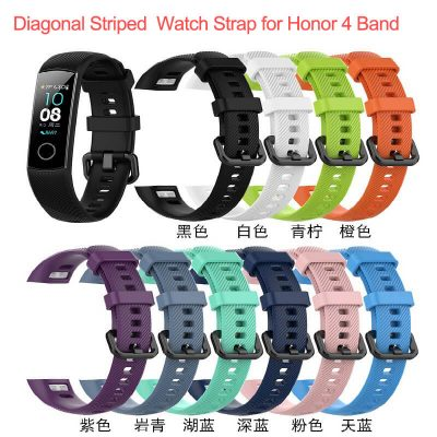 Huawei Honor 4 band strap replacement