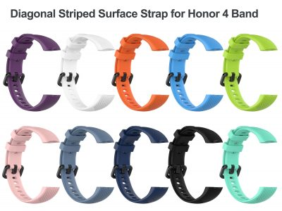 Huawei honor band 4 strap manufacturer