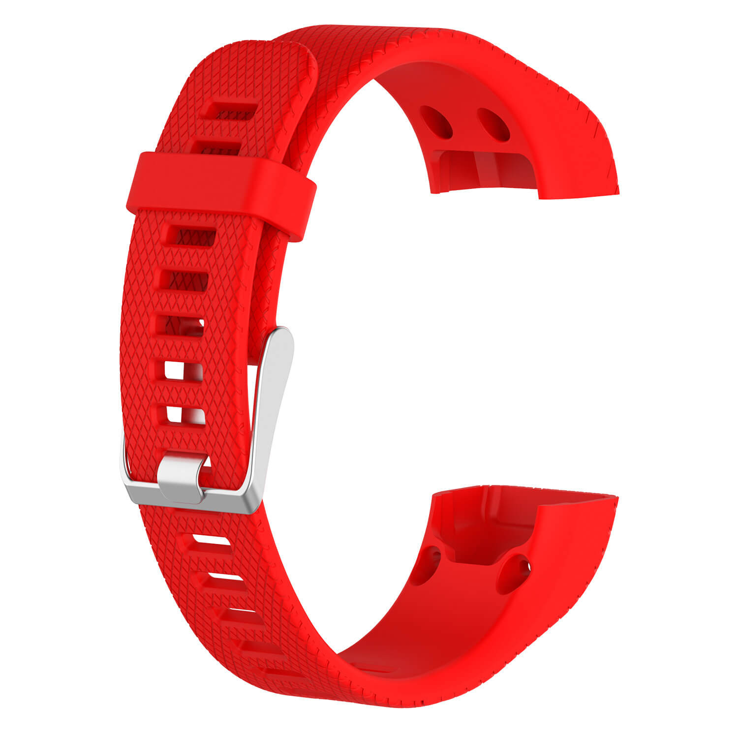 Red Replacement Band for Garmin Approach x40