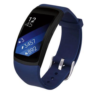Samsung-Gear-S3-silicone-band-strap