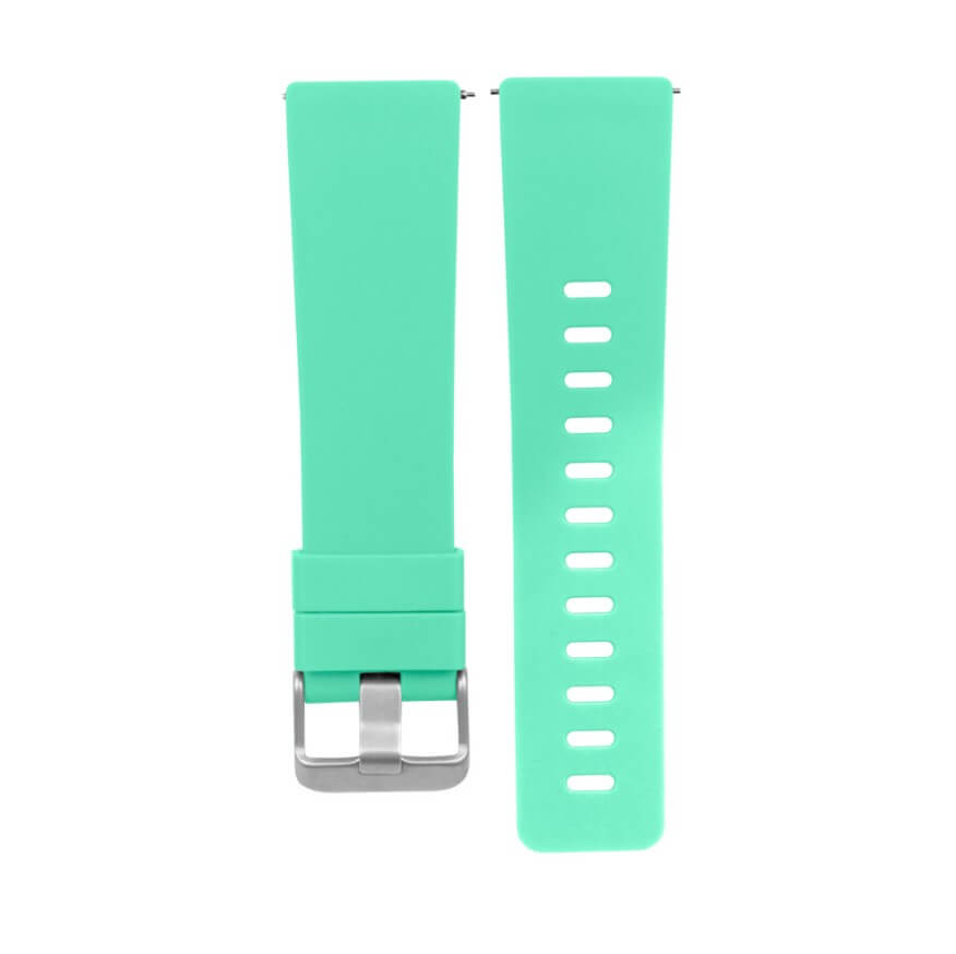 Soft-Tpu-Strap-For-fitbit-versa-band-classic-style