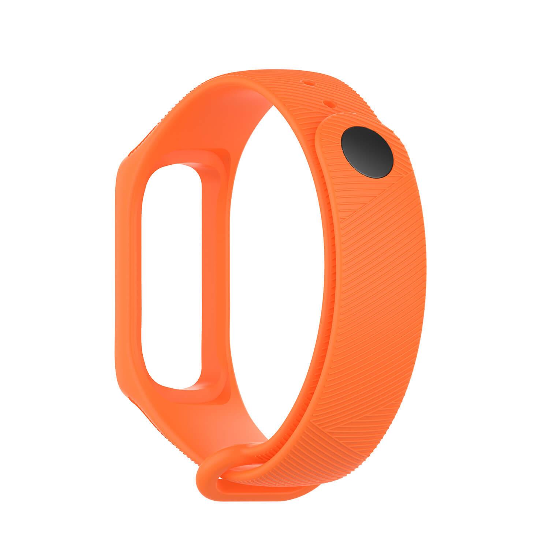 Strap-for-Samsung-Galaxy-Fit-e-smart-band-9637-orange