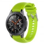 Strap for Samsung Gear S3 band Classical
