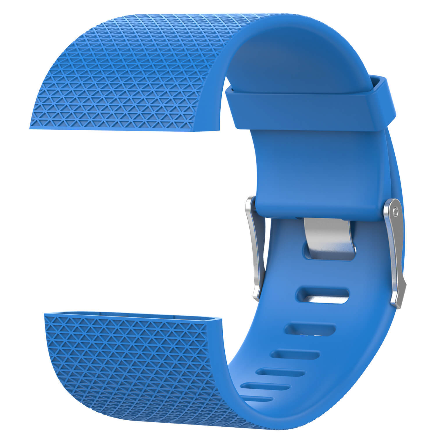 Tpu straps for fitbit surge