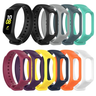 Wristband-for-Samsung-Galaxy-Fit-e-9637