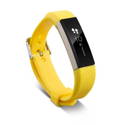 alta hr replacement bands yellow