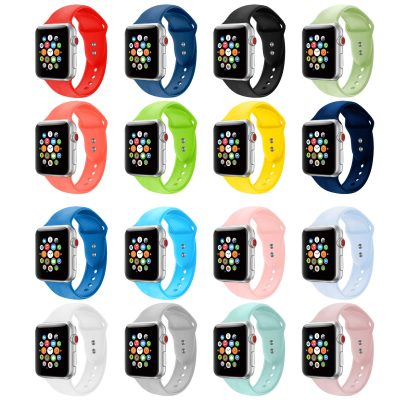 apple iwatch band for sport watch