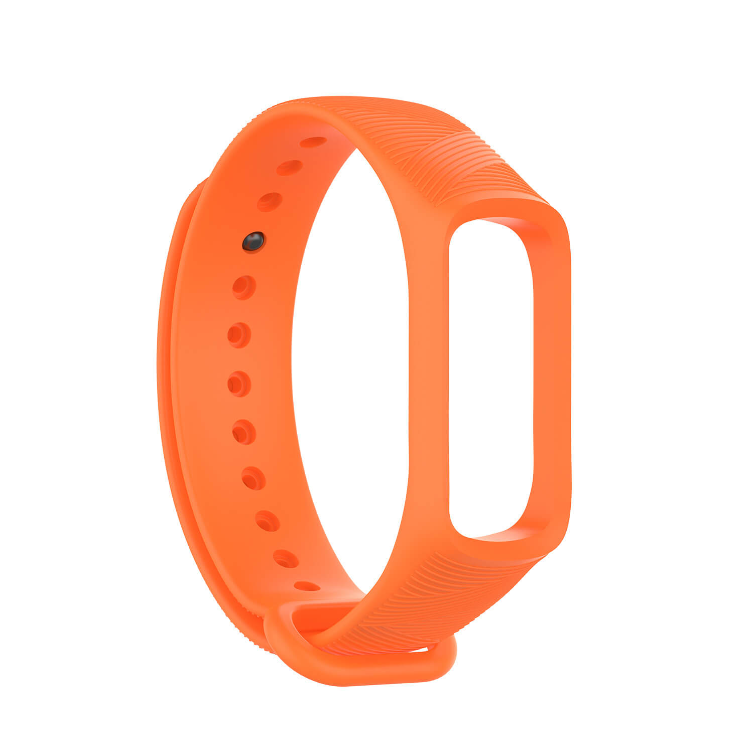 band-for-Samsung-Galaxy-Fit-e-smart-watch-9637-orange