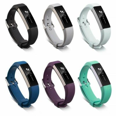 fitbit alta hr replacement bands