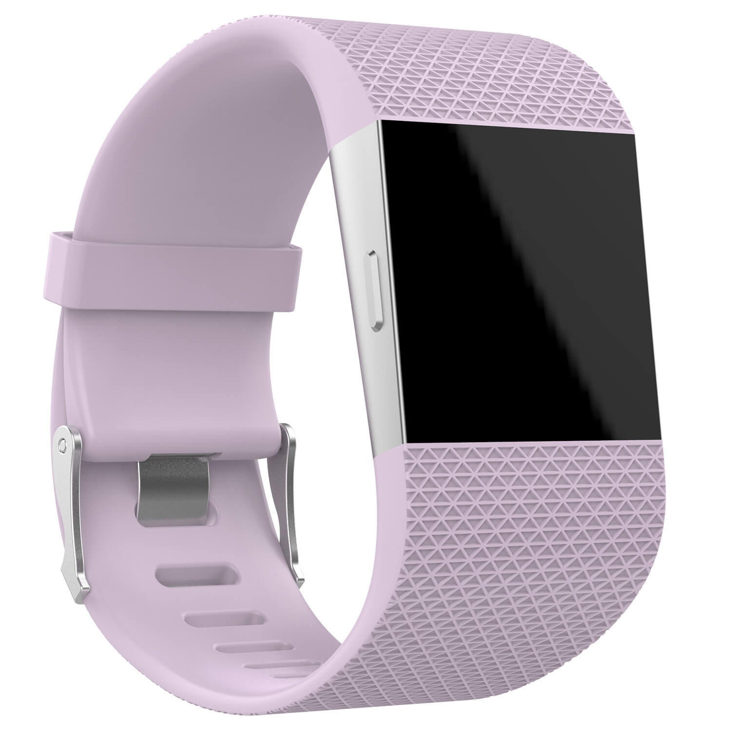 fitbit surge band replacement manufacturer