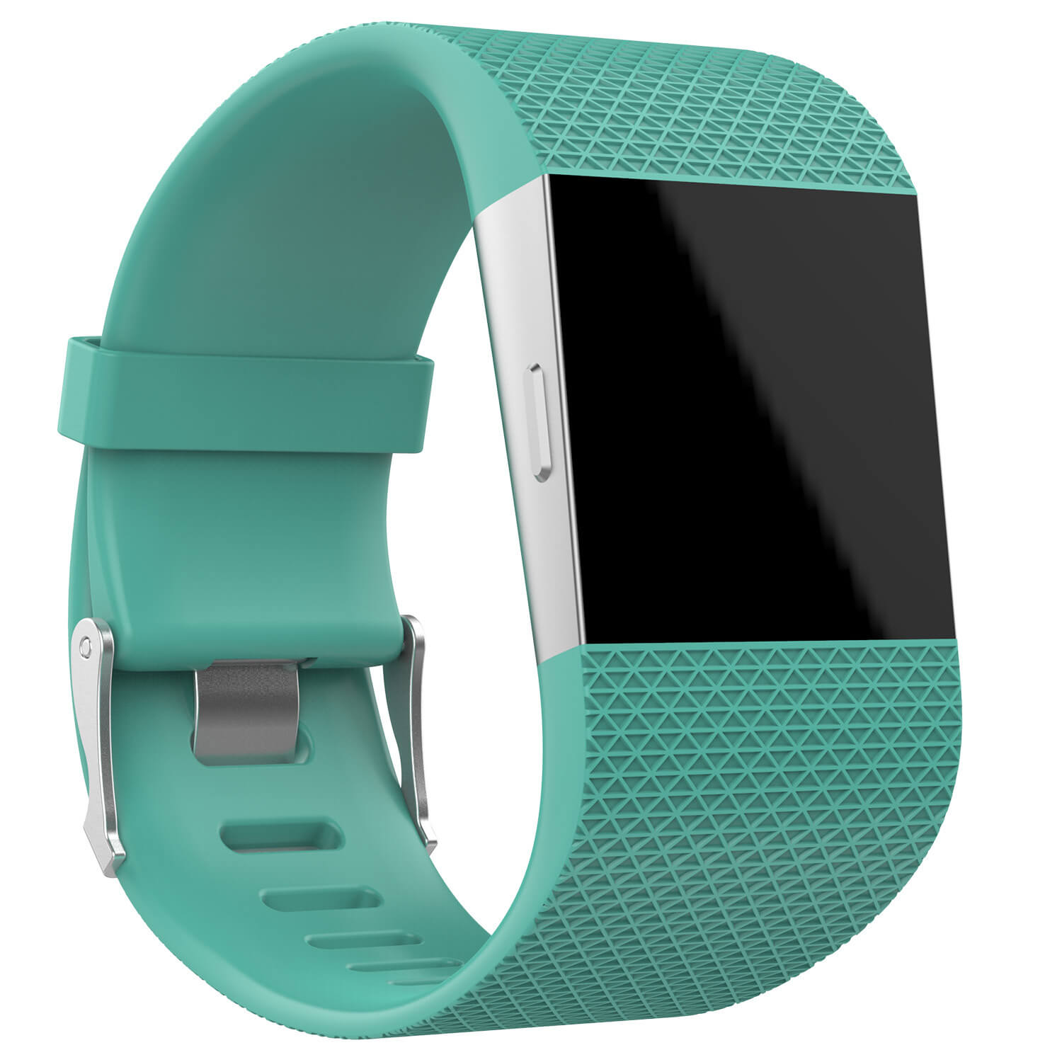 fitbit surge replacement band wholesale