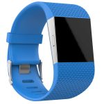 fitbit surge replacement strap manufacturer