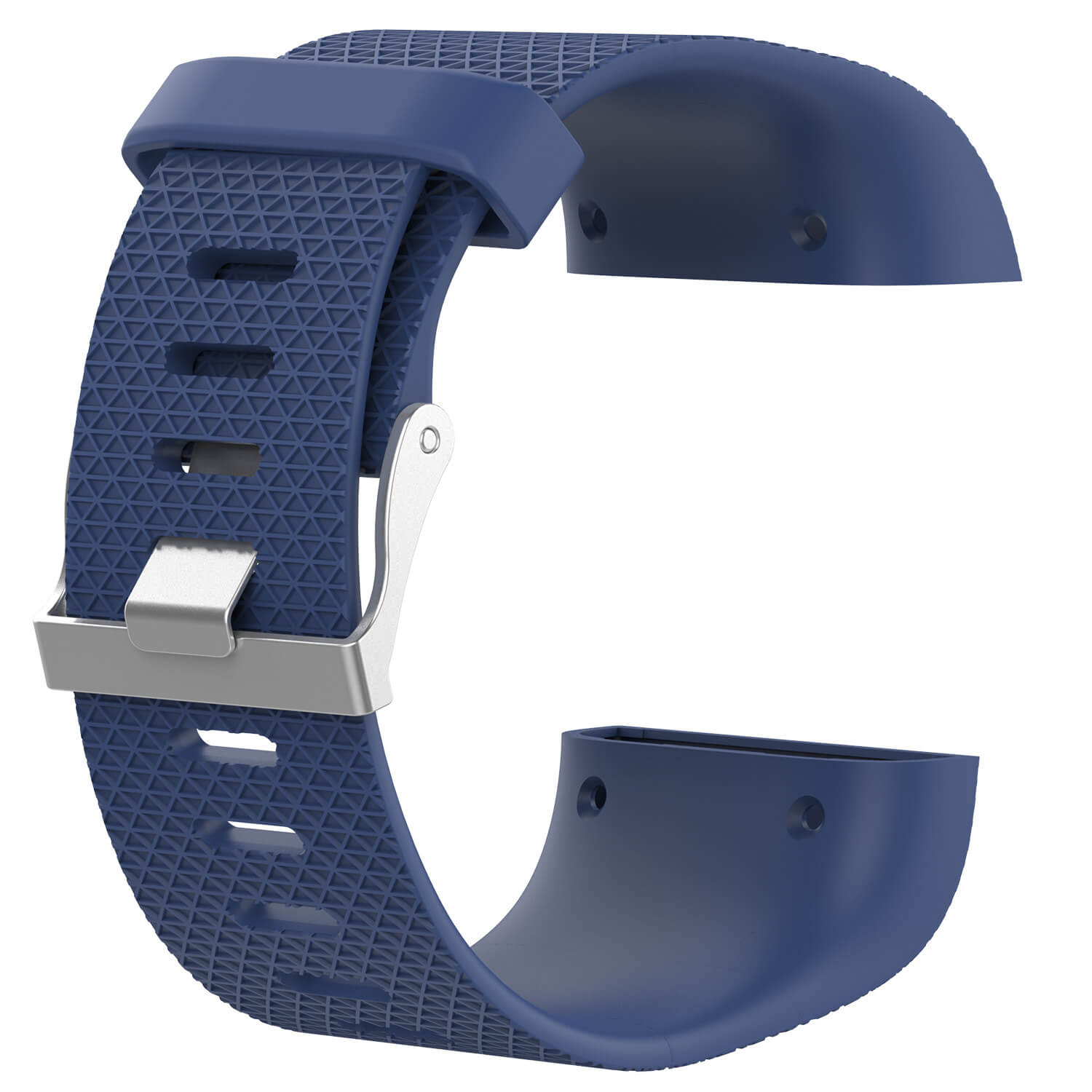 fitbit surge watch band and strap factory
