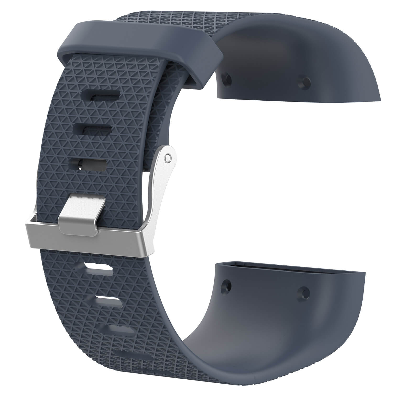 fitbit surge watch band and strap manufacturer