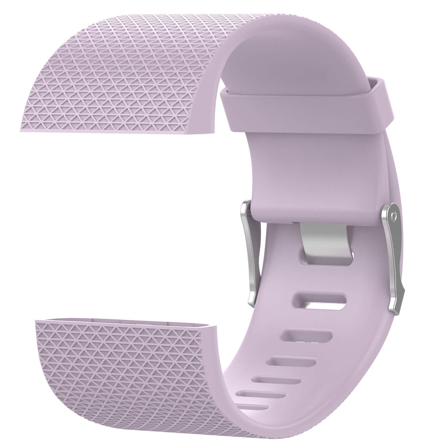 replacement band forfitbit surge