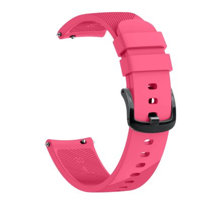 replacement strap for Garmin sport watch pink