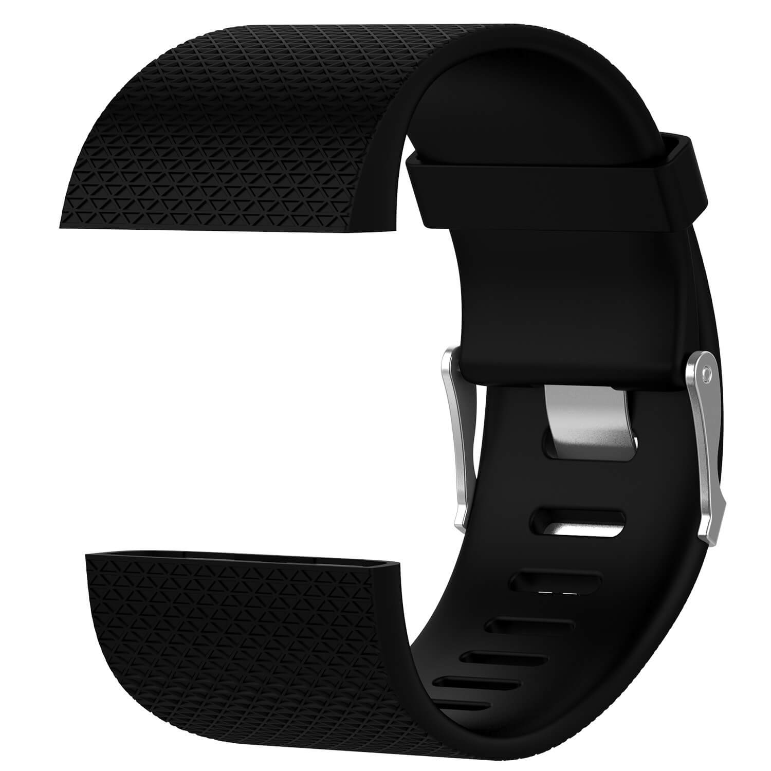 replacement watch band for fitbit surge wristband
