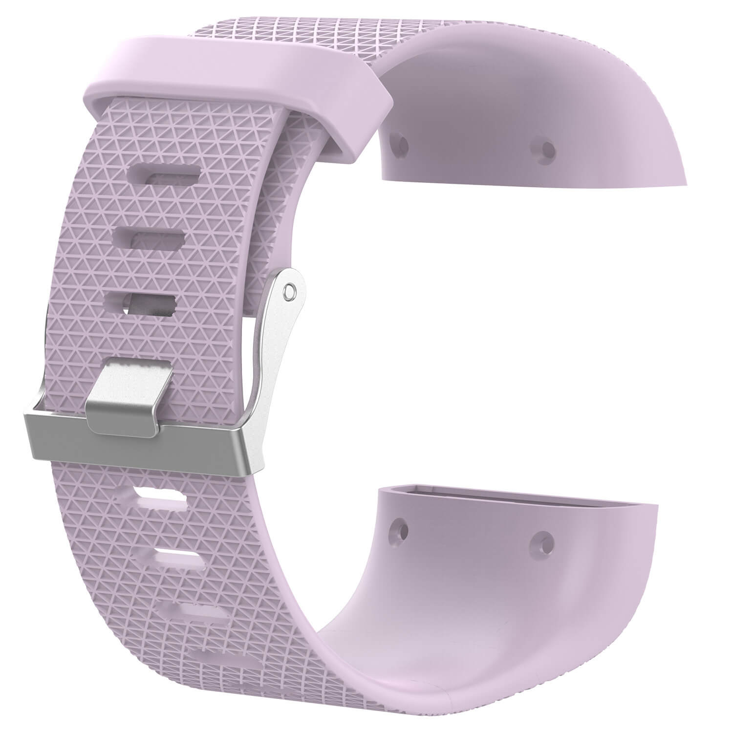 replacement watch straps for fitbit surge