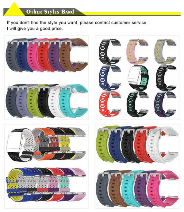 silicone-watch-strap-and-wristband-factory-maufacturer