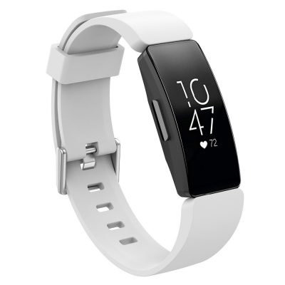 soft watch strap for Fitbit Inspire