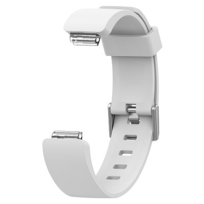 soft watch strap for Fitbit Inspire back