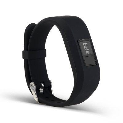 watch band strap for garmin vivofit 3