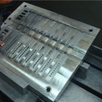 watch band strap tooling mould making