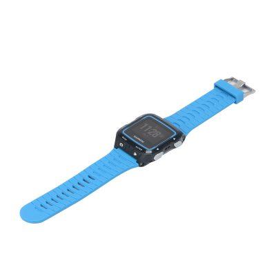 watch strap for garmin Forerunner smart band