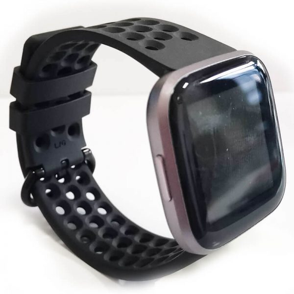 buy fitbit versa 2 strap replacement band