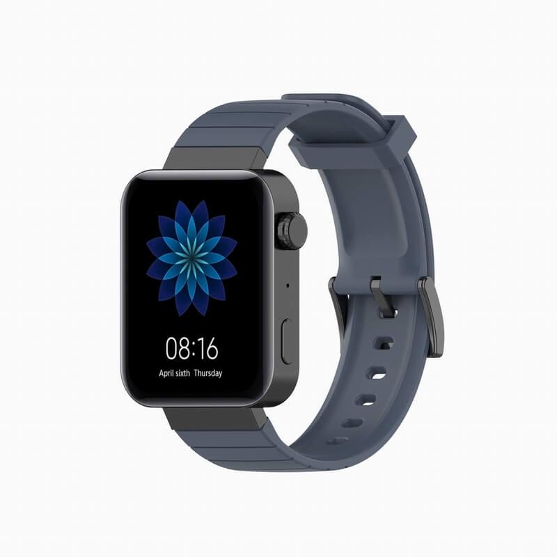 Xiaomi Mi Watch bands