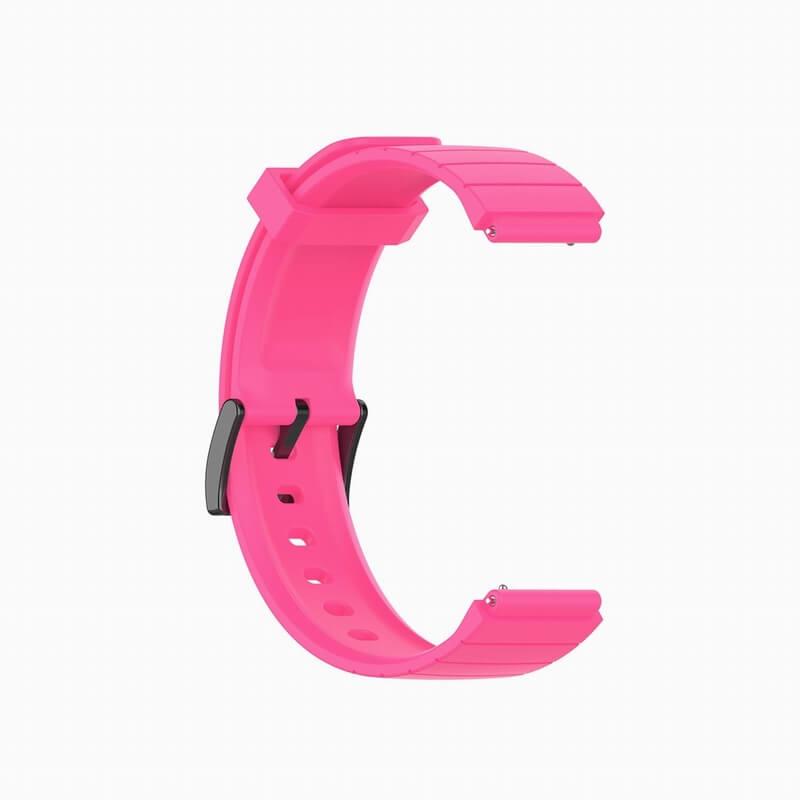 xiaomi watch 2019 watch band pink