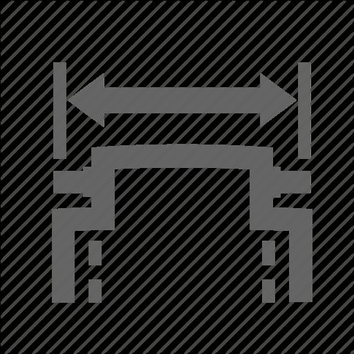 Watch-band-width