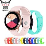 18-20-22mm-silicone-watch-band