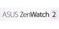 Asus_Zenwatch smart watch