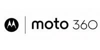 Moto_360 Smart Watch