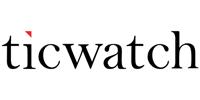 Ticwatch Smart Watch