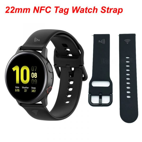 22mm-nfc-tag-watch-strap
