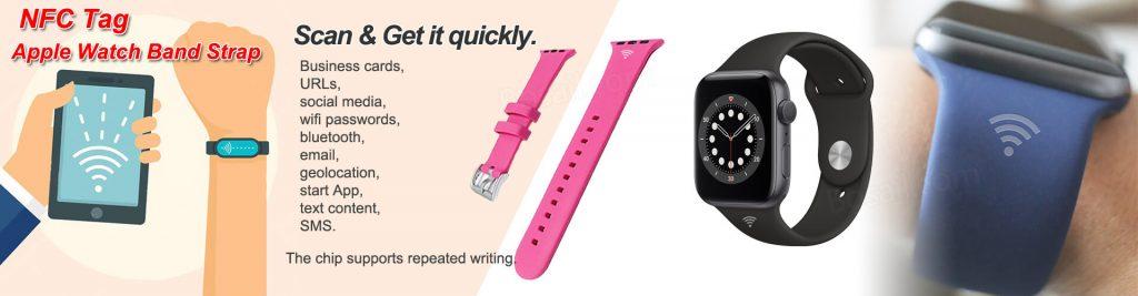 NFC-Apple-Watch-Strap-banner