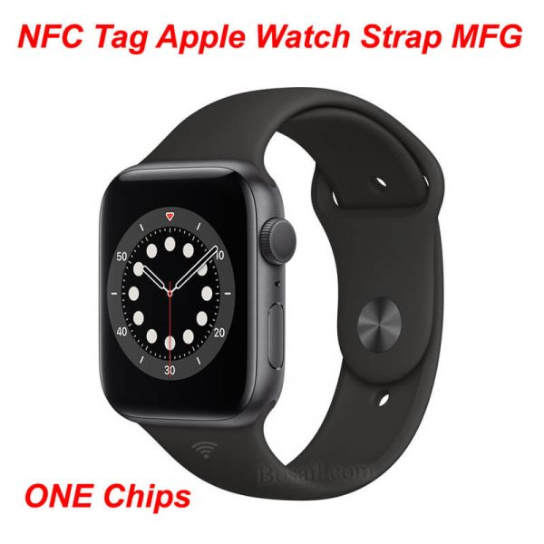 One-Chips-NFC-Apple-Watch-Band-Replacement
