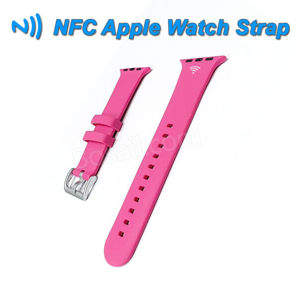 nfc-apple-watch-band-replacement