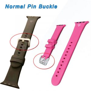 normal-pin-buckle-NFC-Tag-Apple-Watch-Strap