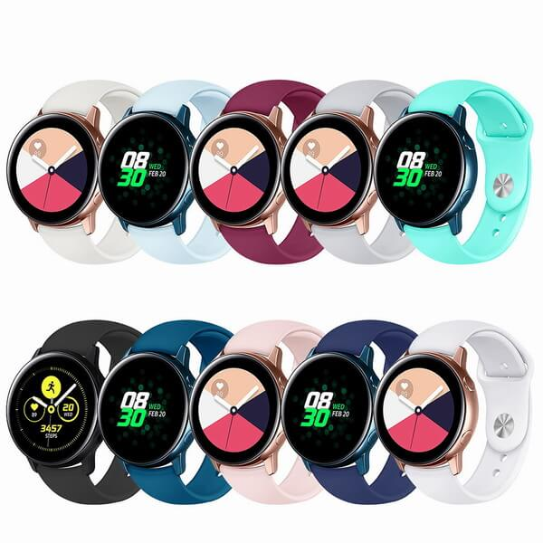 18mm-20mm-22mm-apple-buckle-watch-band