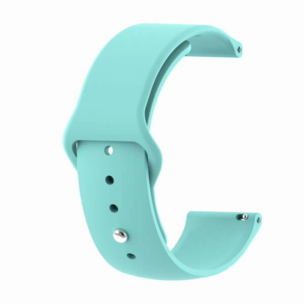 18mm-20mm-22mm-rubber-Watch-band-for-Samsung-Galaxy-Watch-42mm-46mm-Active2-40mm-44mm-Gear-S4