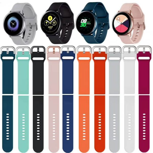 20-22mm-smart-watch-and-watch-bands