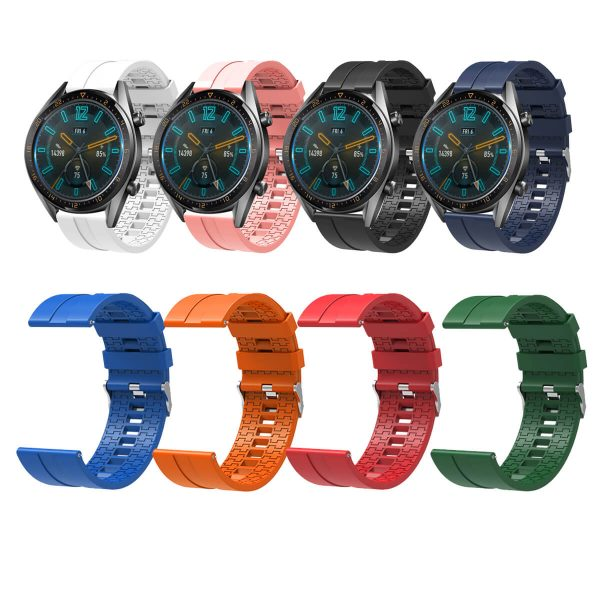 20mm-22mm-silicone-watch-strap-for-HUAWEI-WATCH-GT-2-pro-watch-band-colors