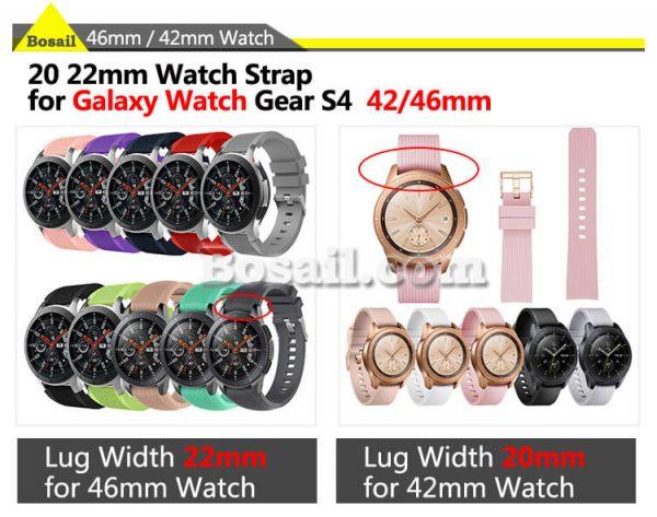 20mm-22mm-strap-for-galaxy-watch-gear-s4